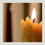 community_candle